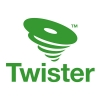 HTC Twister™ - Diamant Pad´s