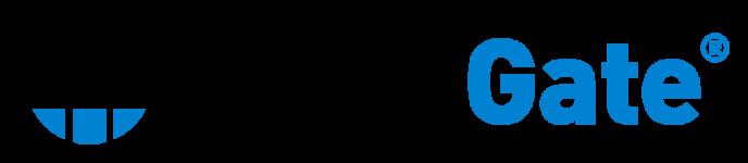 PROFILGATE®