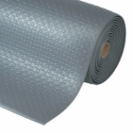 417 Bubble Sof-Tred™ Grey