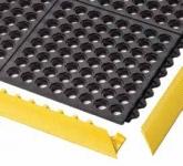 Cushion Ease™ Serie Standard