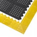620 Diamond Flex-Lok™