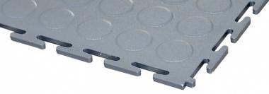 E500/7 – Die Allround PVC-Bodenfliese