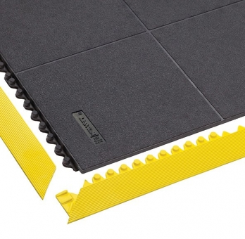 556 Cushion Ease Solid™ Serie Standard