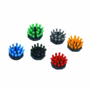 564B Oct-O-Mat™ Brushes