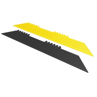 571 De-Flex™ Ramp Nitrile
