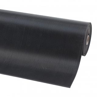 759 Rib 'n' Roll P3™