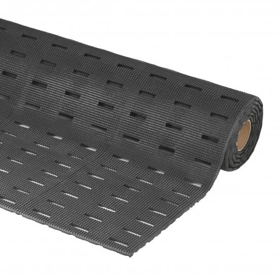 422 Cushion Dek™ Grip Step®