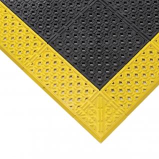 522 Cushion Lok HD™ Grip Step®