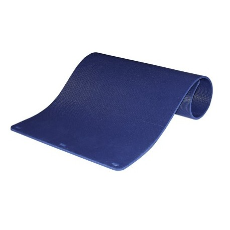 Aerobic- / Fitness-Gymnastikmatte