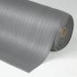 Airug Plus Grau | 91 cm x 152 cm