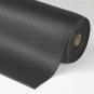 Airug® Schwarz | 60 cm pro lfd. m