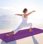 Yama Yoga Sports - 4 Stk