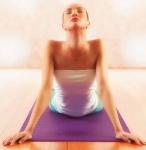 Yama Yoga Basic - 4 Stk