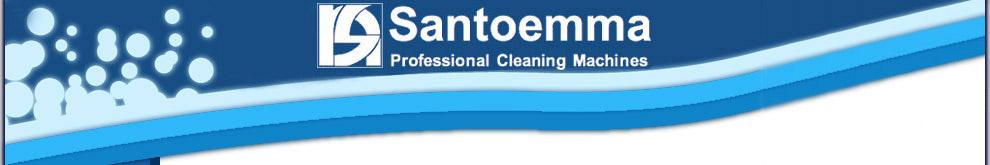 Banner Santoemmas 9